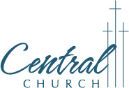 Central Church of God